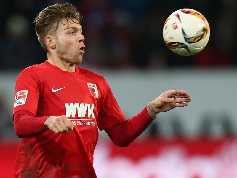 Bundesliga: Die wichtigsten Transfers des Sommers
