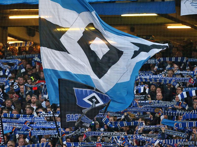 Werders Horrorbilanz - Weinzierls Nullnummern