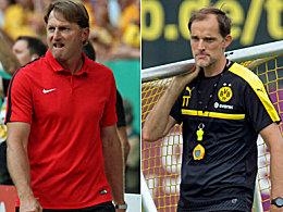 Die Liga im kicker-Check: Analyse und Ausblick