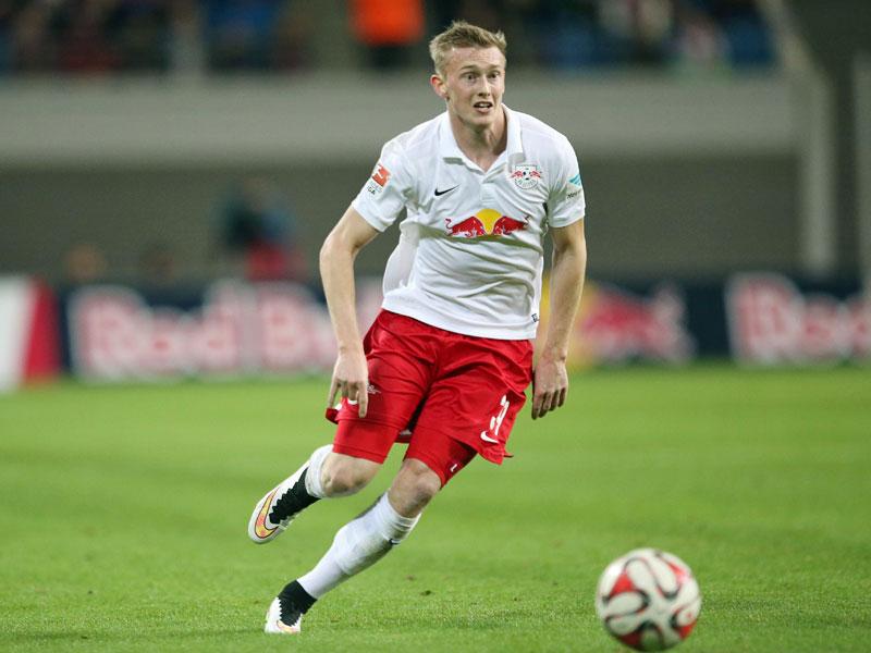 Diese Spieler wechselten von RB Salzburg zu RB Leipzig