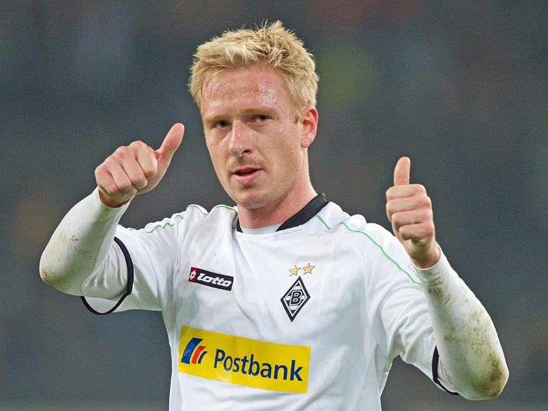 Bundesliga-Joker: Petersen ist die Nummer 1