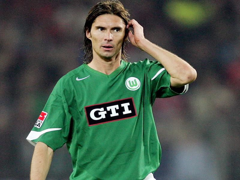 Petersen schon Fünfter: Die besten Bundesliga-Joker