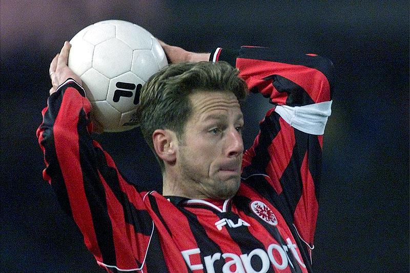 Die 20 Spätzünder der Bundesliga