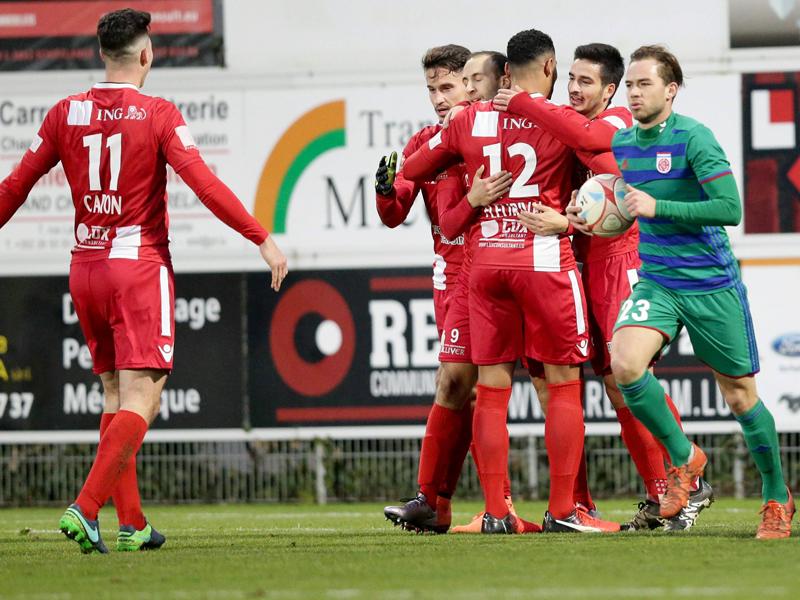 Hoffenheim, Real, Celtic: Europas Unbesiegbare
