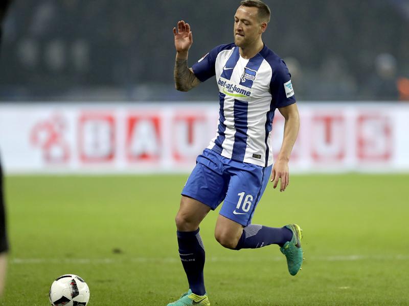 Bundesliga-Joker: Einer toppt magischen Pohjanpalo