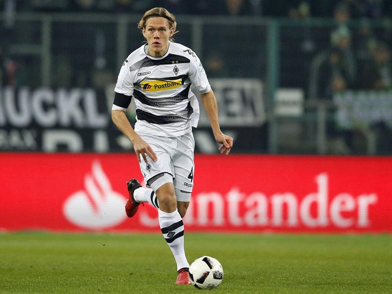 Thiago, Weigl und Co.: Die Ballmagnete der Bundesliga