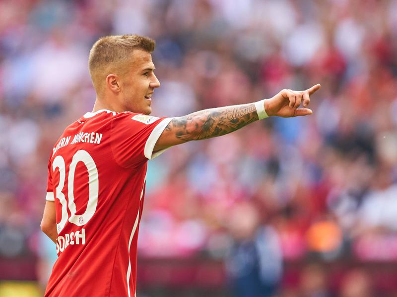 Klub für Klub: Diese Bundesliga-Verträge laufen 2018 aus