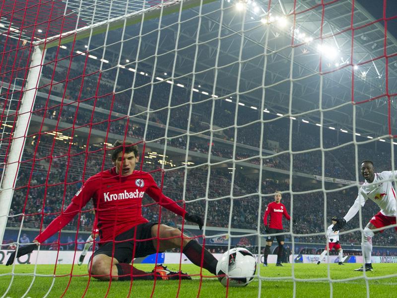 Schalker Berlin-Serie - Ancelotti und die Pep-Marke