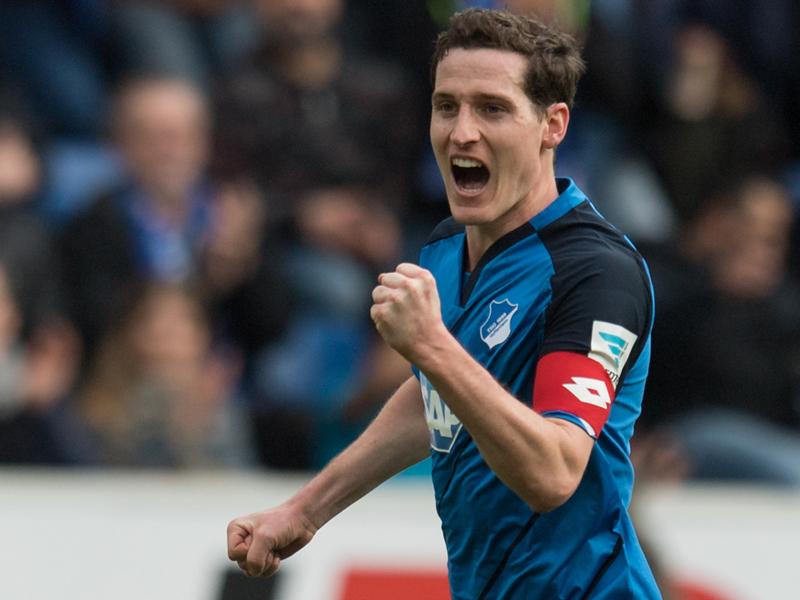 Quintett vor erstem Bayern-Profi - Delaney schlägt ein