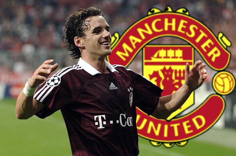 Teuerste Bayern-Verkäufe: Douglas Costa ist die Nr. 1