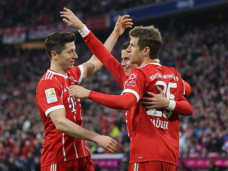Borussia Dortmund: Peter Stögers Chancen sinken weiter
