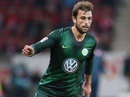 Mehmedi Matchwinner gegen Rijeka, Sorgen um Ginczek