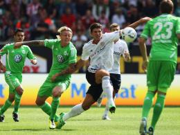 Bayern 2011-2012 260x195_grAgsWGmqK