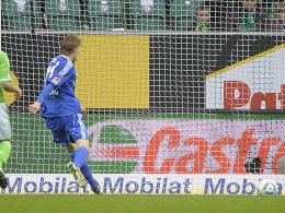 Stefan Kießling (Bayer Leverkusen)