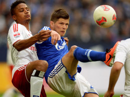 Mancienne vs. Huntelaar (re.)