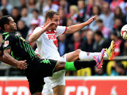 Raffael vs. Lehmann