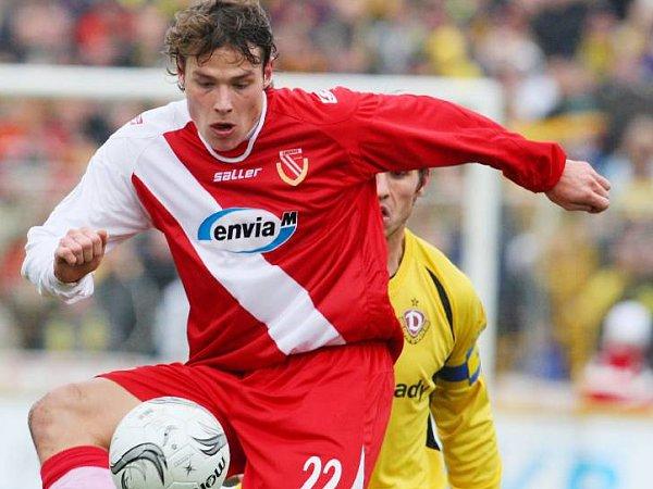 Marc Hensel