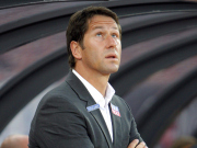 Kommt er zurück zum 1. FC Kaiserslautern? Franco Foda, derzeit in Österreich bei Sturm Graz.