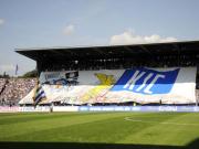 Wildparkstadion: Der KSC trifft am Freitag, 7. August, auf Alemannia Aachen.