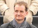 Neuer Job in Liga zwei: Petrik Sander übernimmt das Traineramt in Koblenz.