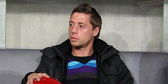 Andreas Lambertz (Fortuna Düsseldorf)