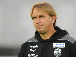 Gerd Dais