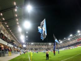 Benteler-Arena Paderborn