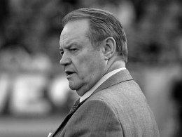 Werner Altegoer