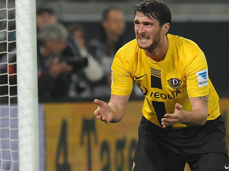 Pavel Fort Dynamo Benyamina lst Fort ab 2 Liga