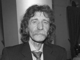Walter Frosch