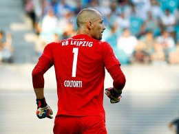 Fabio Coltorti