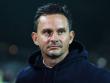 Peilt mit seiner Truppe die 20-Punkte-Marke an: Darmstadts Trainer Dirk Schuster.