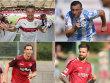 Wer spielt um den Bundesliga-Aufstieg mit? Im kicker-Tabellenrechner k�nnen Sie es simulieren.