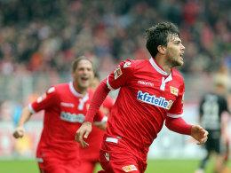 Lewandowski reagiert: Kessel ist neuer Kapit�n