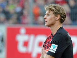St. Pauli verpflichtet Hedenstad