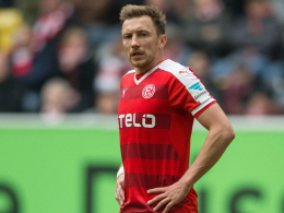 Fortuna will Leipzig den Spa� verderben