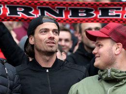 Club geht mit Bulthuis und Freibier ins Saisonfinale