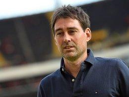 FCN-Coach Weiler: