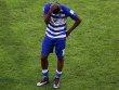 Kingsley Onuegbu