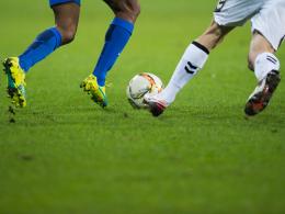 Die Testspiele der Klubs der 2. Bundesliga