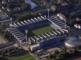 VfL spielt k�nftig im Vonovia-Ruhrstadion