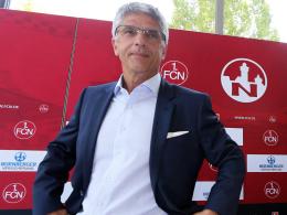 Club-Sponsor Zitzmann: