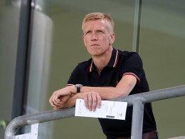 Warum sagte Gnabry dem VfB ab und Mané nicht?