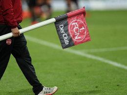 DFL terminiert: In Nürnberg schließt das Jahr in Liga 2 ab