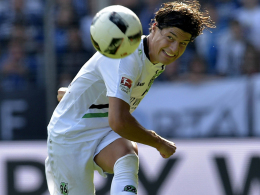 Hannover: Der ruhende Ball als Waffe