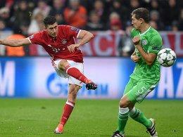 Schwaab drückt dem VfB die Daumen