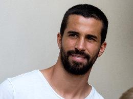 Teixeira unterschreibt für zwei Jahre bei der Arminia