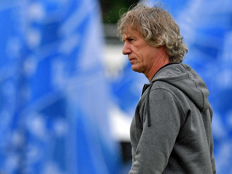 Trainer von Sportfreunde Lotte übernimmt beim VfL Bochum