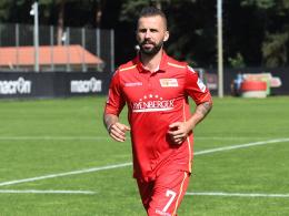 Ex-Bundesligaspieler Köhler beendet Karriere