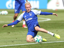 Wechsel im Revier: Hemmerich von Schalke zum VfL